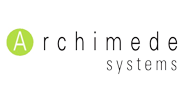 Archimede Systems