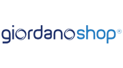 Giordano Shop