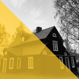 Casa e Arredamento sconti, saldi e offerte online - Toffro.it